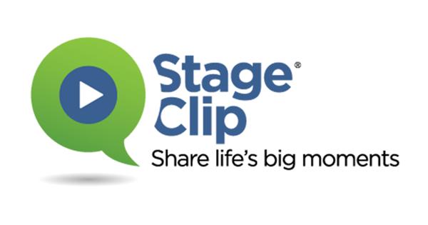 StageClip